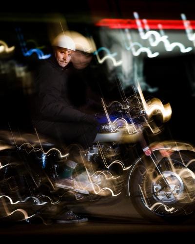 Photo_Motorcylce_02