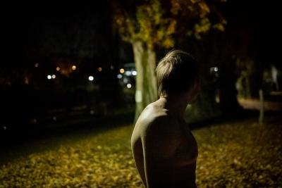 Portrait_Nacht