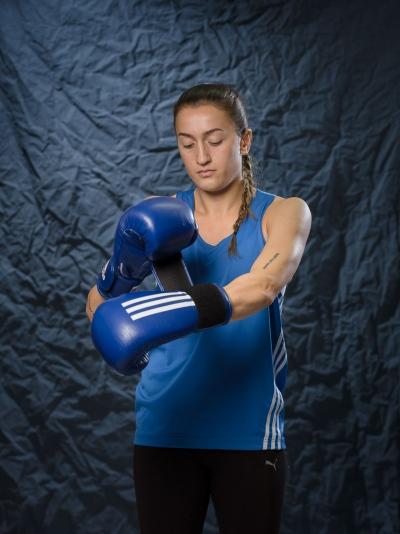portrait-female-boxer-2