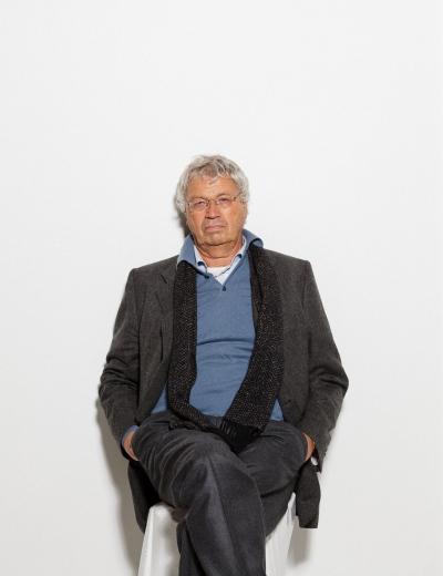 portrait-gerhard-polt